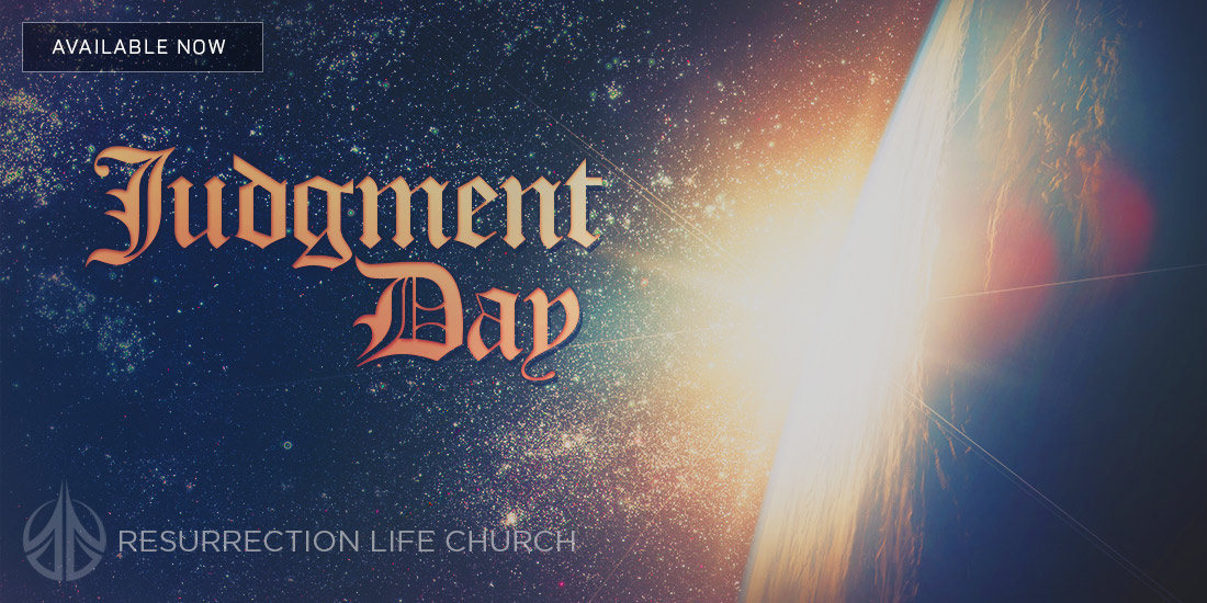 WH-Judgment-Day-Web-Available-Now