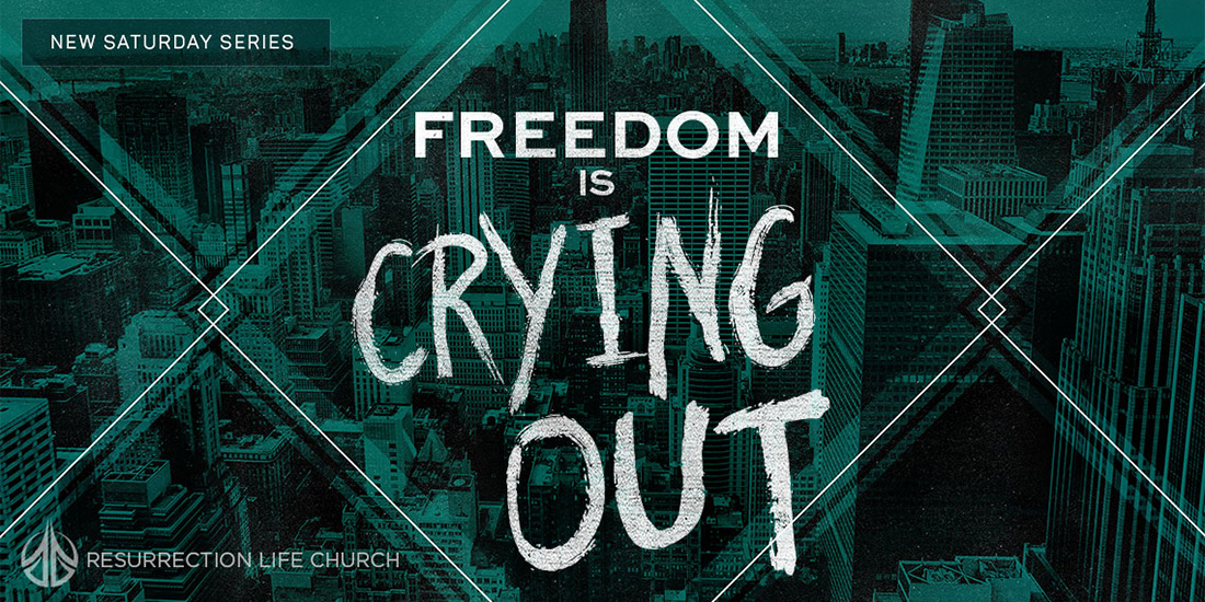 freedom-crying-out-v2